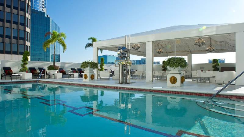 Orlando-grand-bohemia-hotel