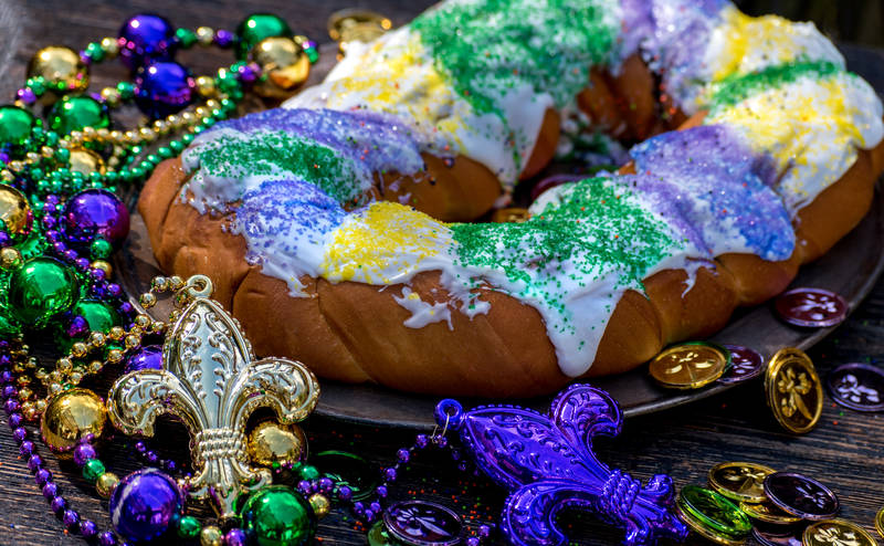 top-best-things to do during mardi gras