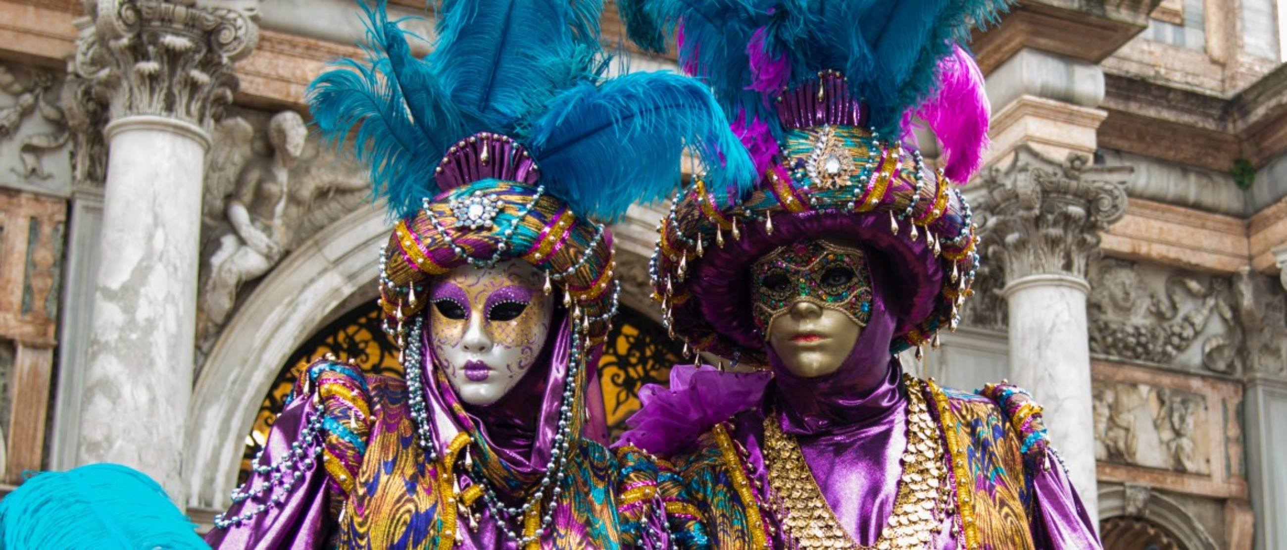 It's-All-About-Fun-At-The-Venice-Carnival
