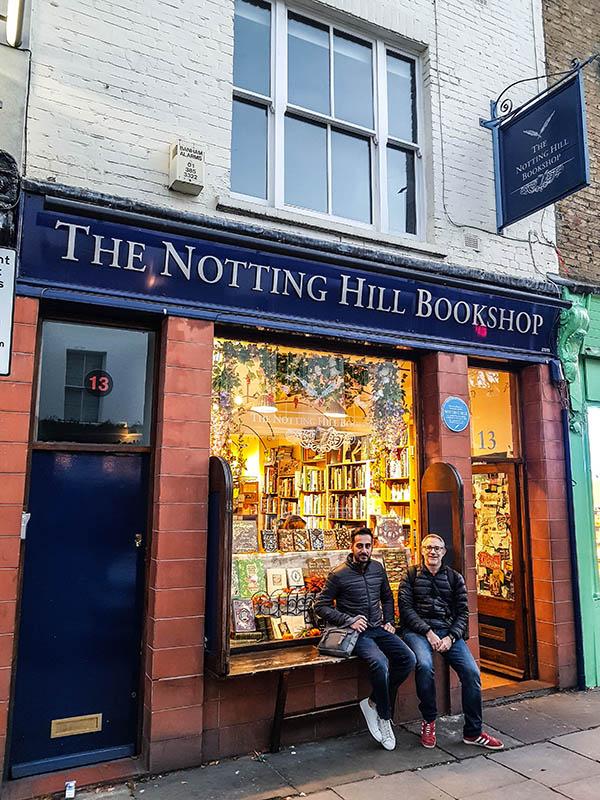bookstore-notting-hill