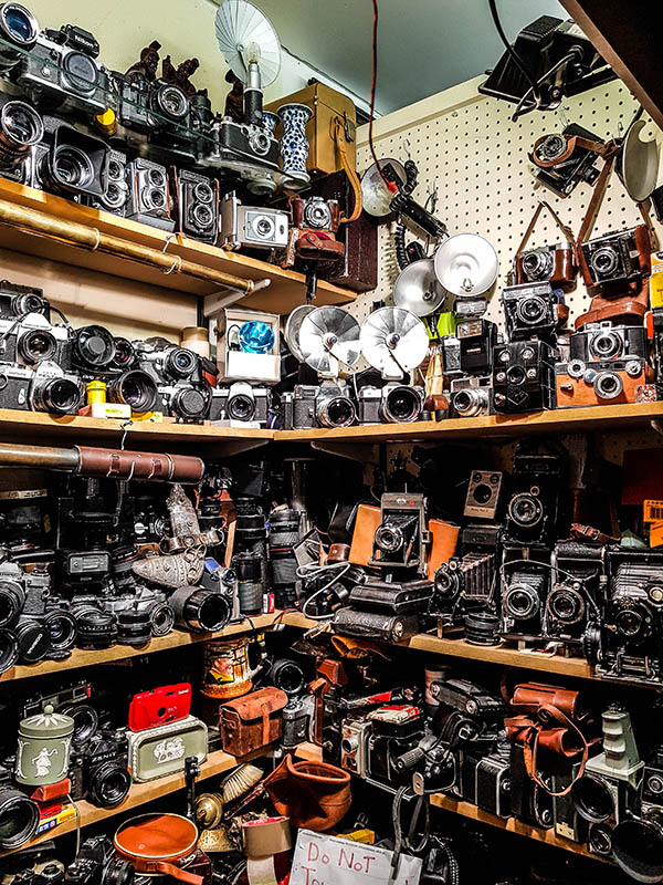 camera-store-notting-hill