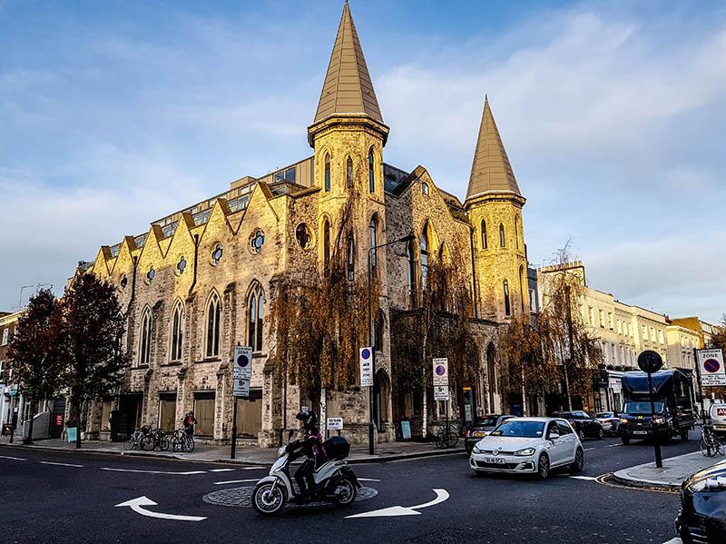 church-notting-hill