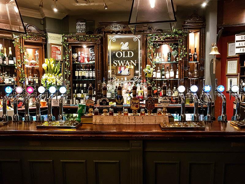 pub-notting-hill