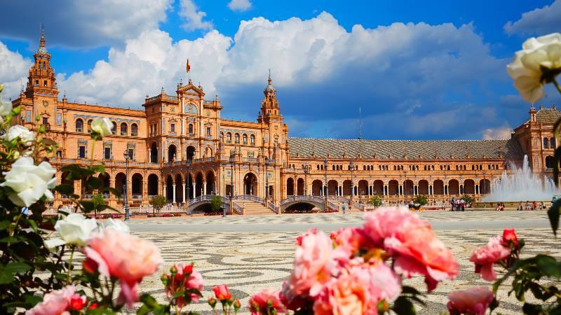 Beyond-Barcelona-Sevilla