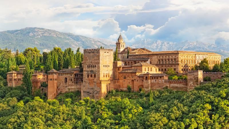 Beyond-Barcelona-Granada