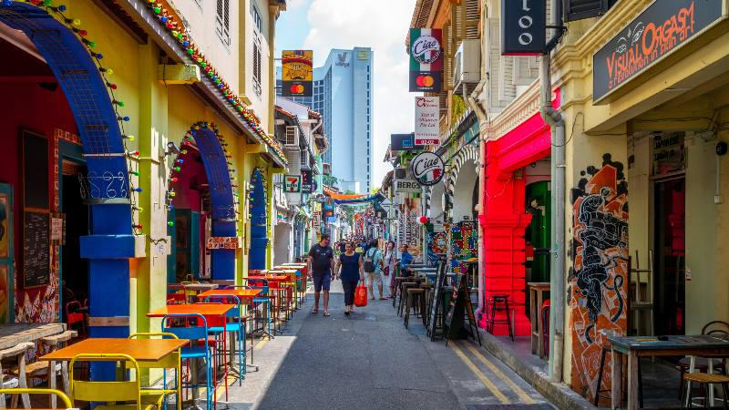 Insider-Singapore-Kampong-Glam