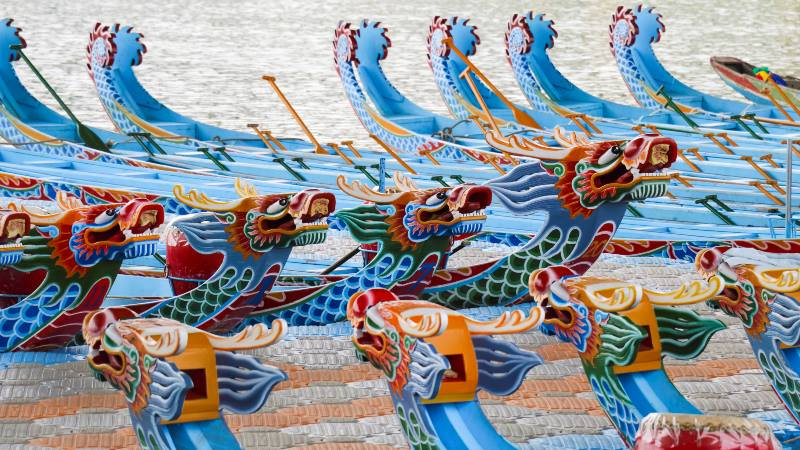Insider-Singapore-dragon-boat