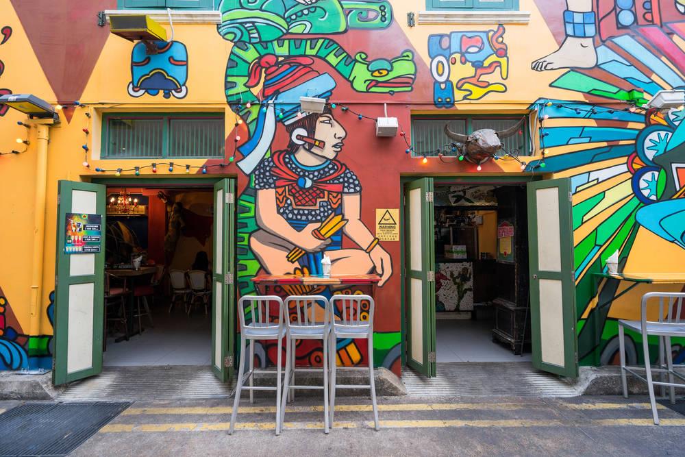 5-Insider-Tipps-für-einen-Besuch-in-Singapur