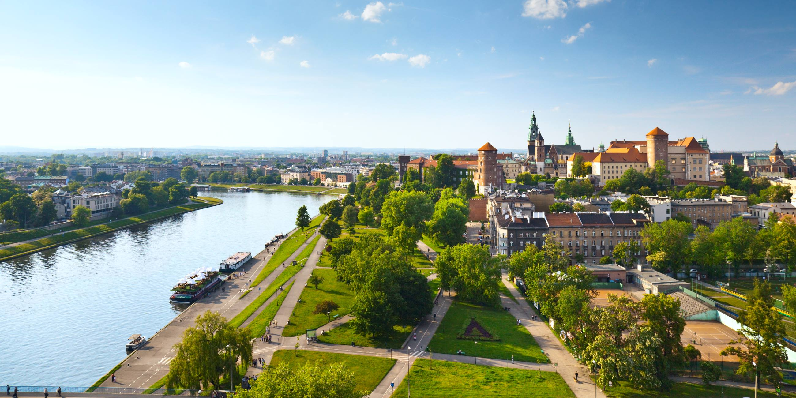5-Reasons-why-visiting-Kraków-is-a-Good-Idea!