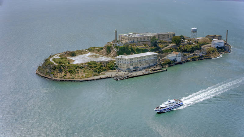 san francisco do's and don'ts-how-make-most-vacation-cruise