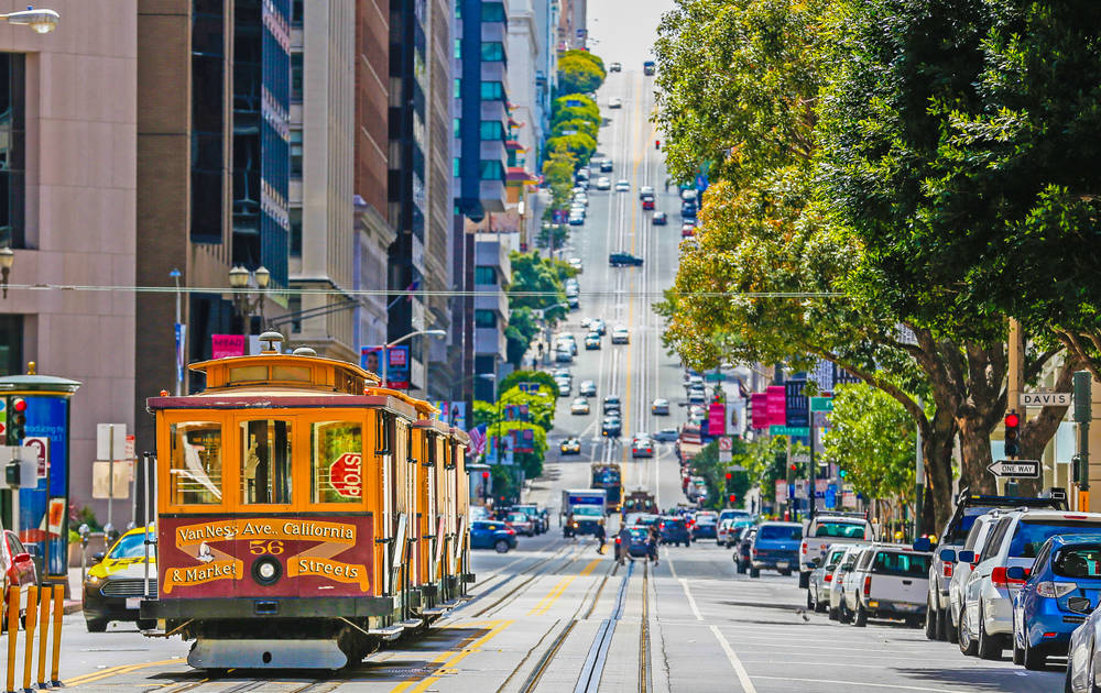 San-Francisco-Que-Hacer-y-Que-No-Sácale-el-Mayor-Partido-a-Tus-Vacaciones