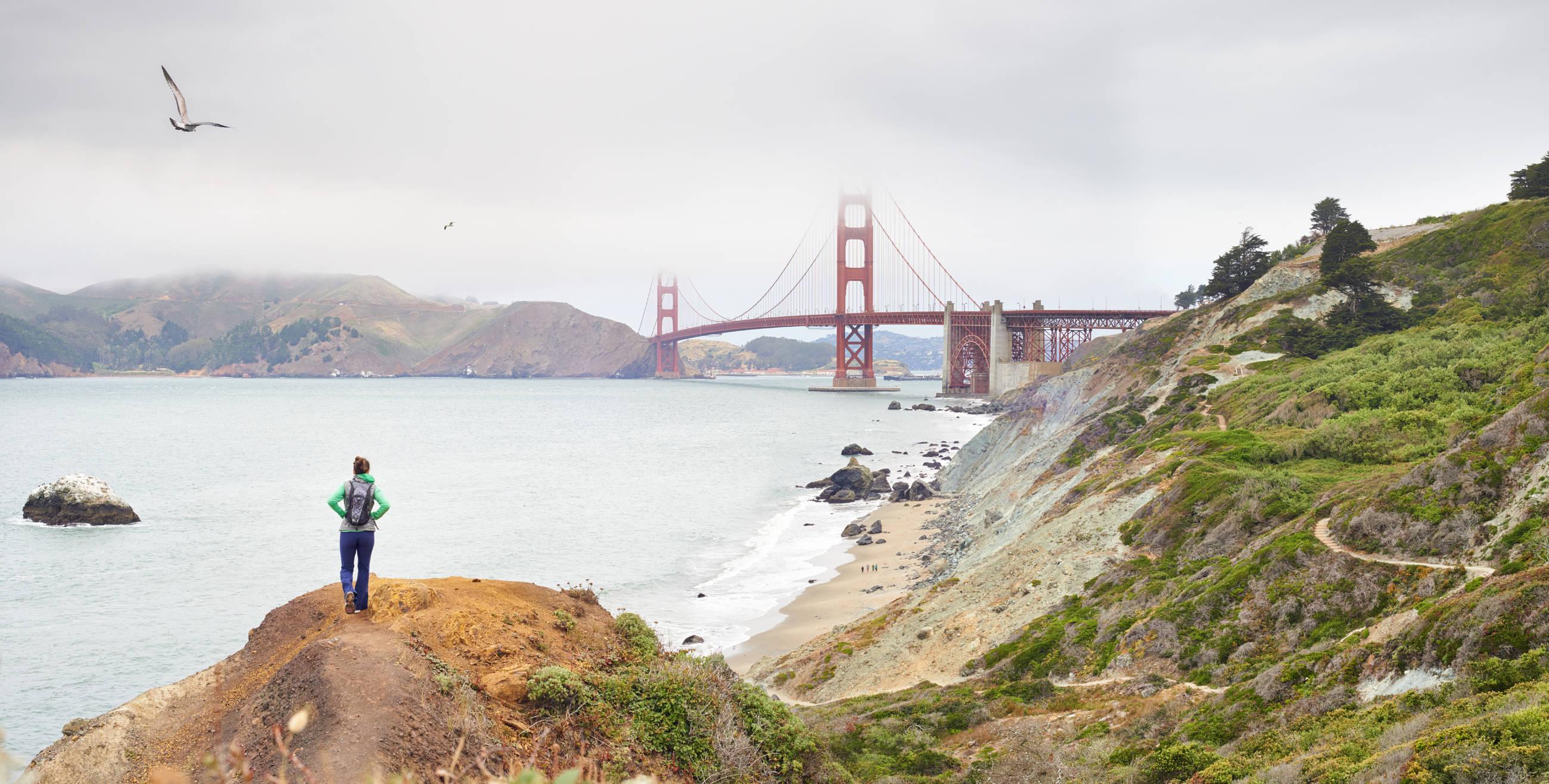 Was-man-in-San-Francisco-tun-und-bleiben-lassen-sollte:-Wie-Ihr-das-Beste-aus-eurem-Urlaub-macht