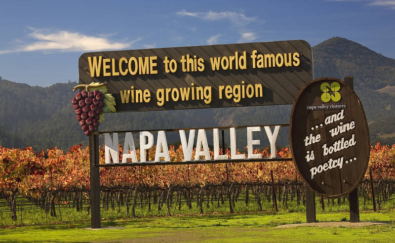 san francisco do's and don'ts-how-make-most-vacation-napa