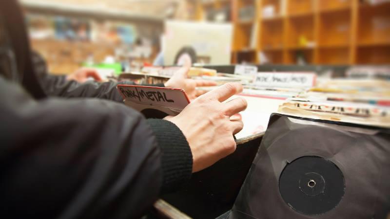 Stockholm-record-shop-pet-sounds