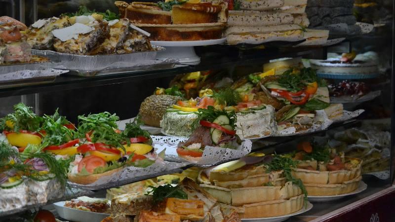 Stockholm-food-and-drink