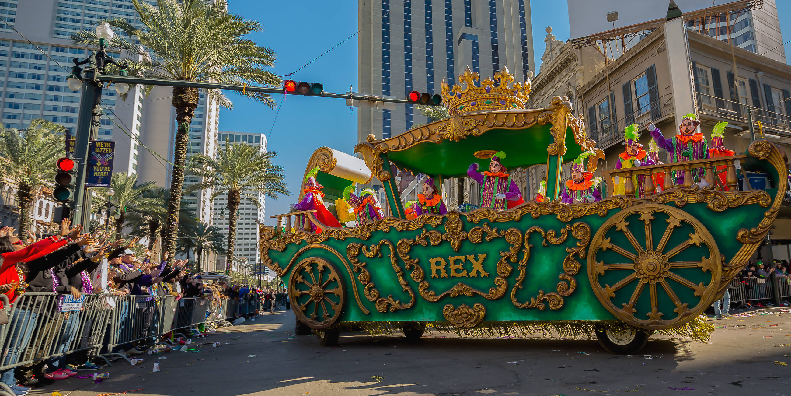top-best-things to do during mardi gras-hero