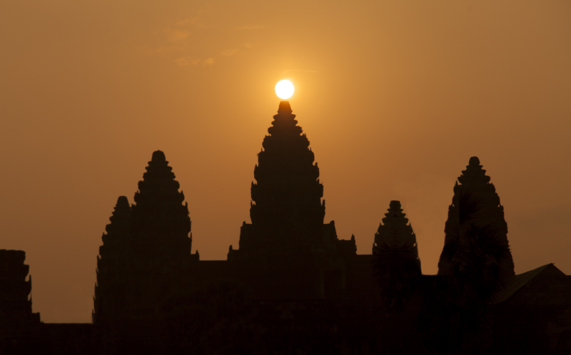 uncovering-best places to visit during the equinox-angkor-wat
