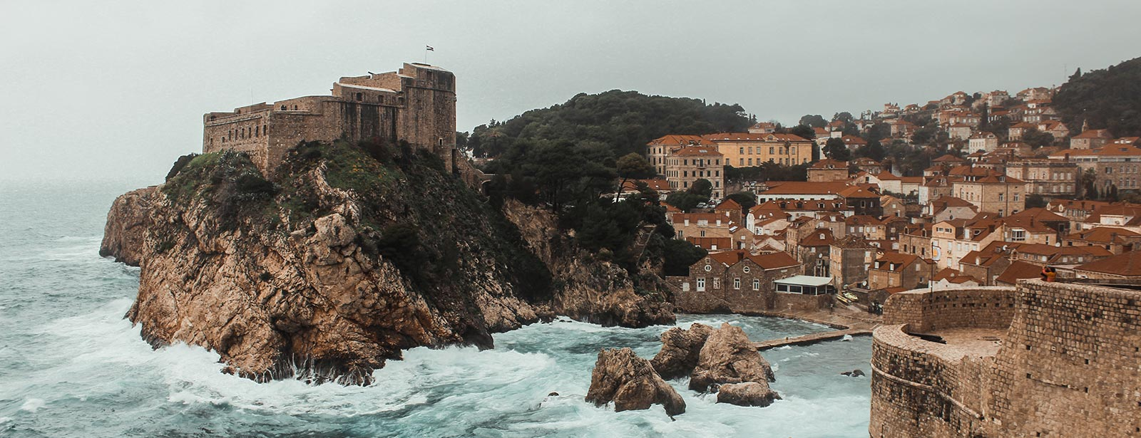 10-game-of-thrones-filming-location-you-cant-miss-hero