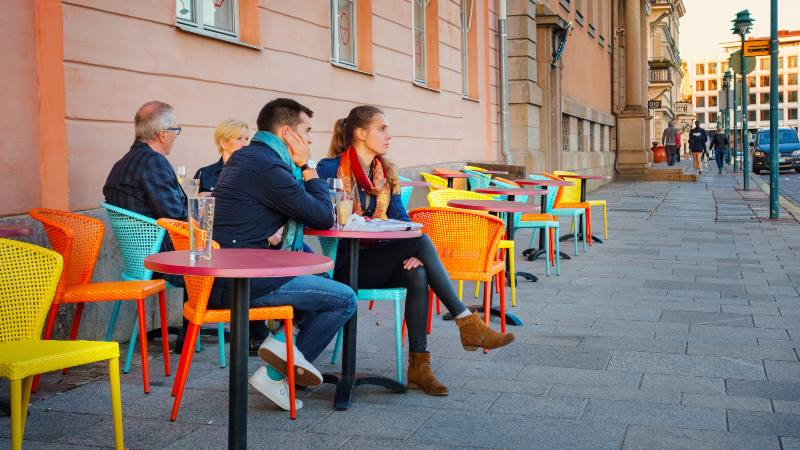 Smart-tourism-Helsinki
