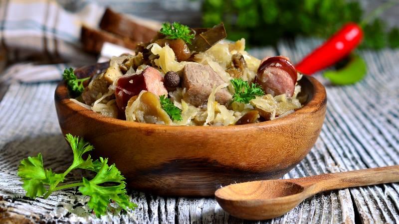 Krakow-food-bigos