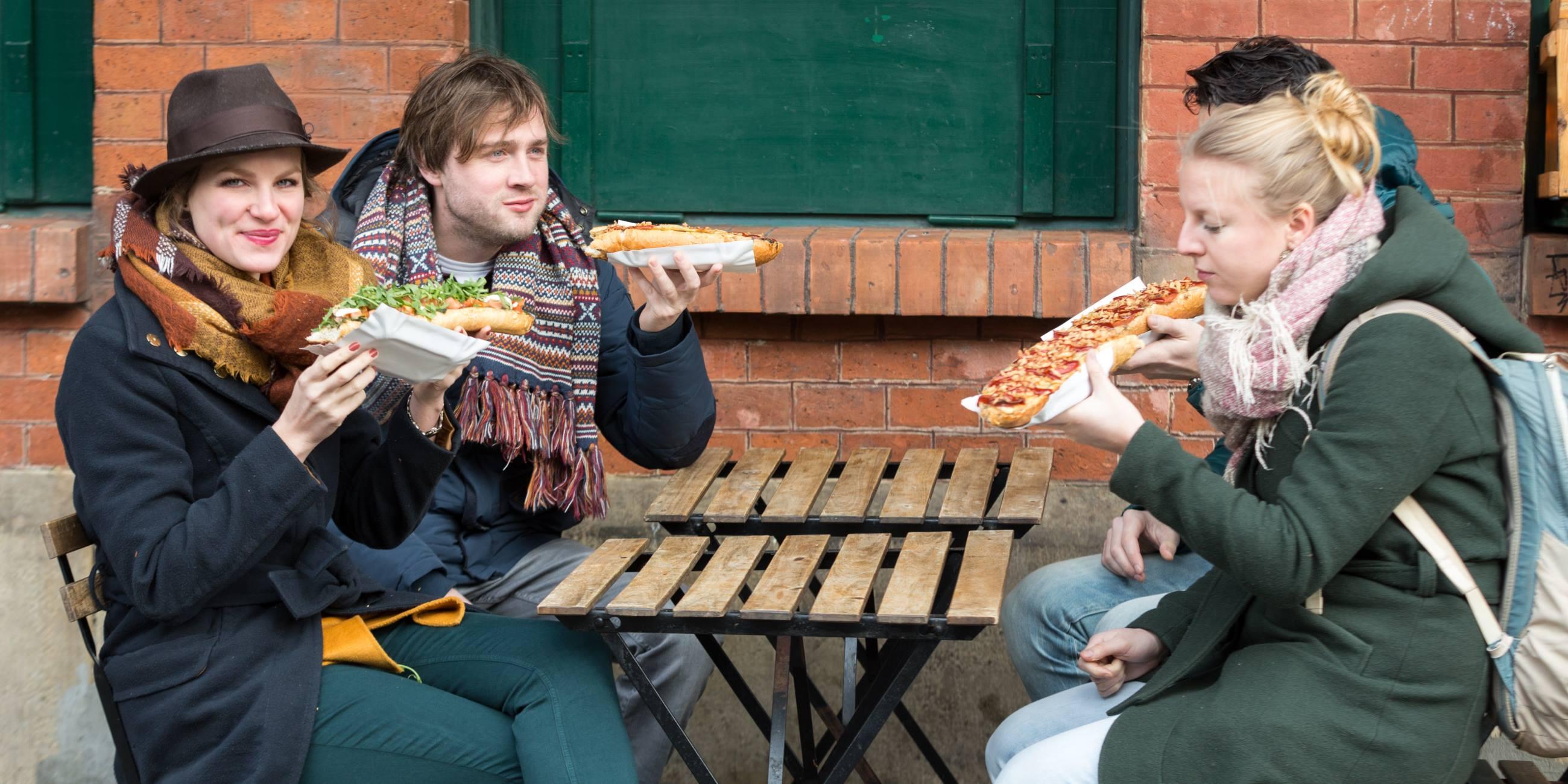 8-Savoury-Foods-You-Must-Try-in-Kraków!