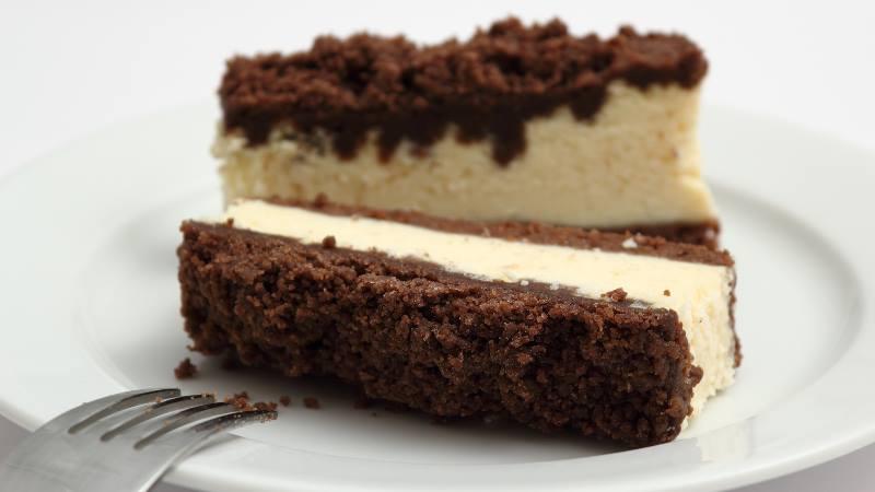 Krakow-sweets-Sernik