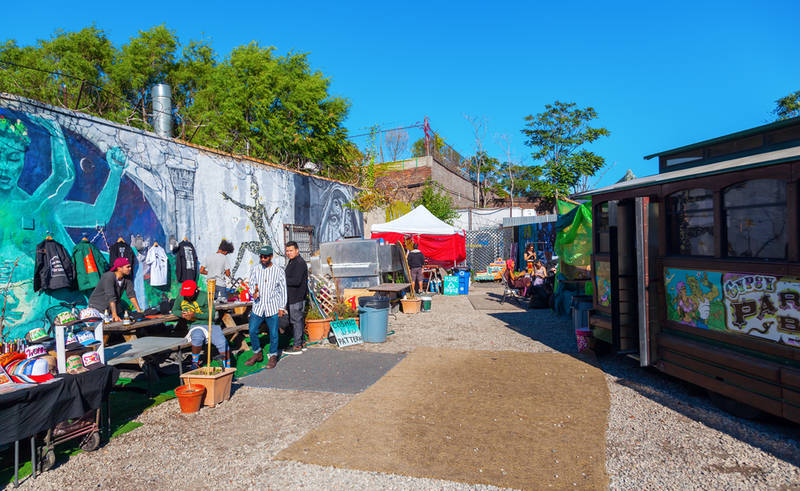 best-things to do in the united states-categorized-guide-bushwick-street-art