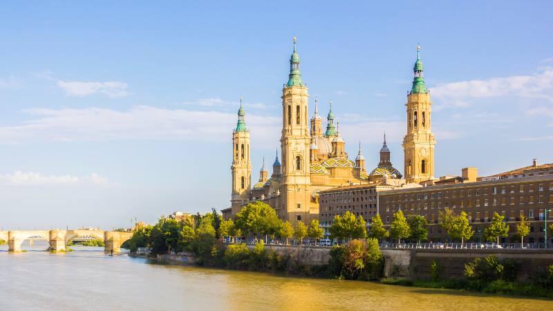Nuestra-Señora-del-Pilar-Basilica