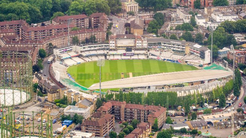 The-Oval-Cricket-Ground