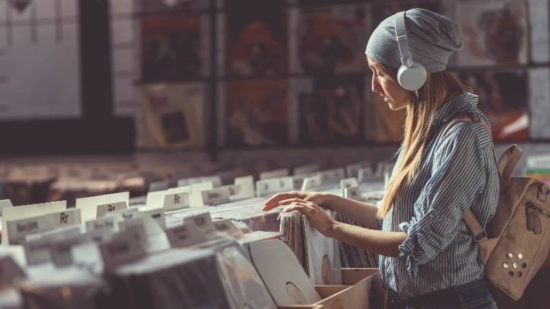 Record-shops-Helsinki