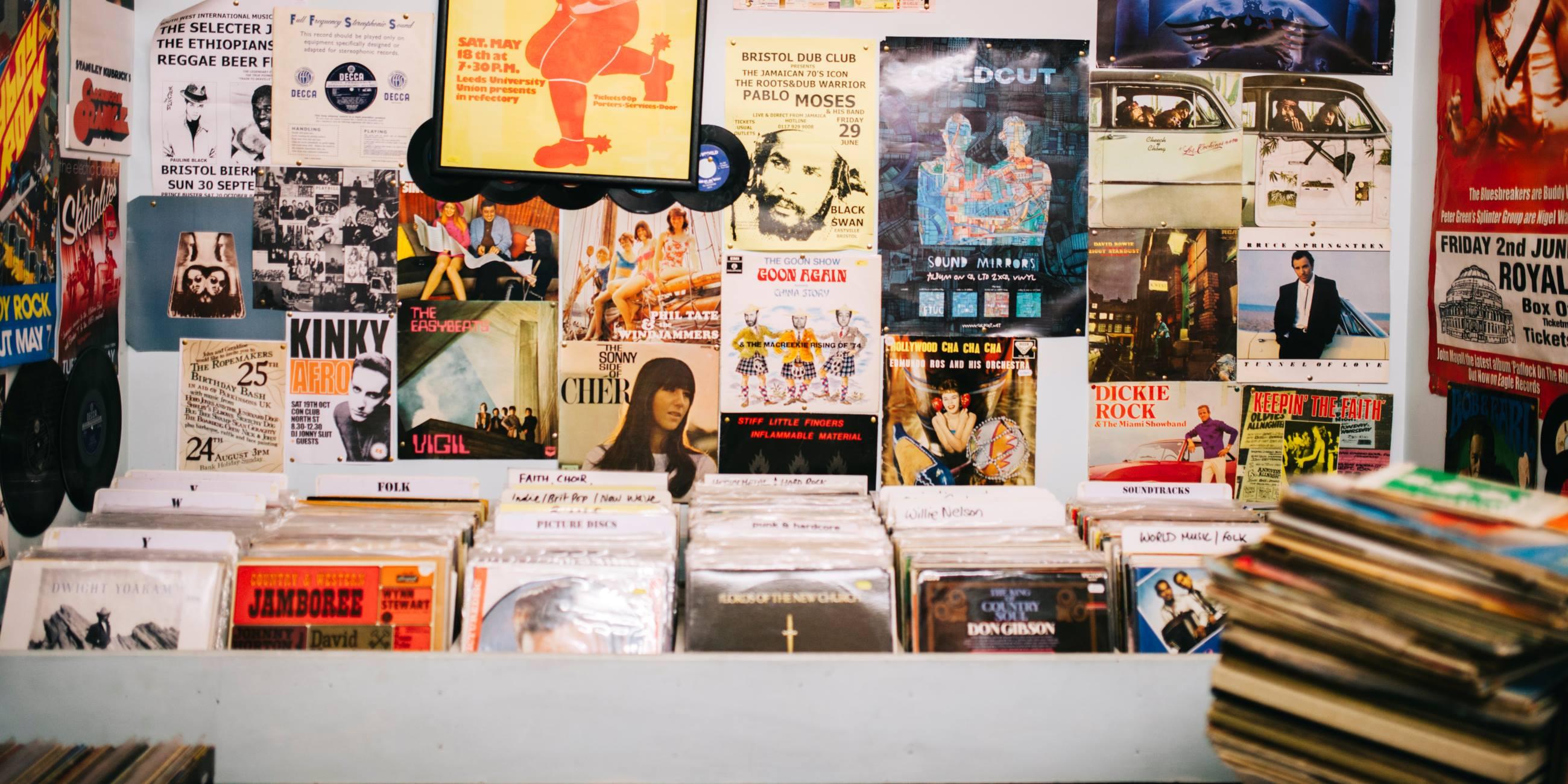4-Best-Record-Shops-In-Helsinki