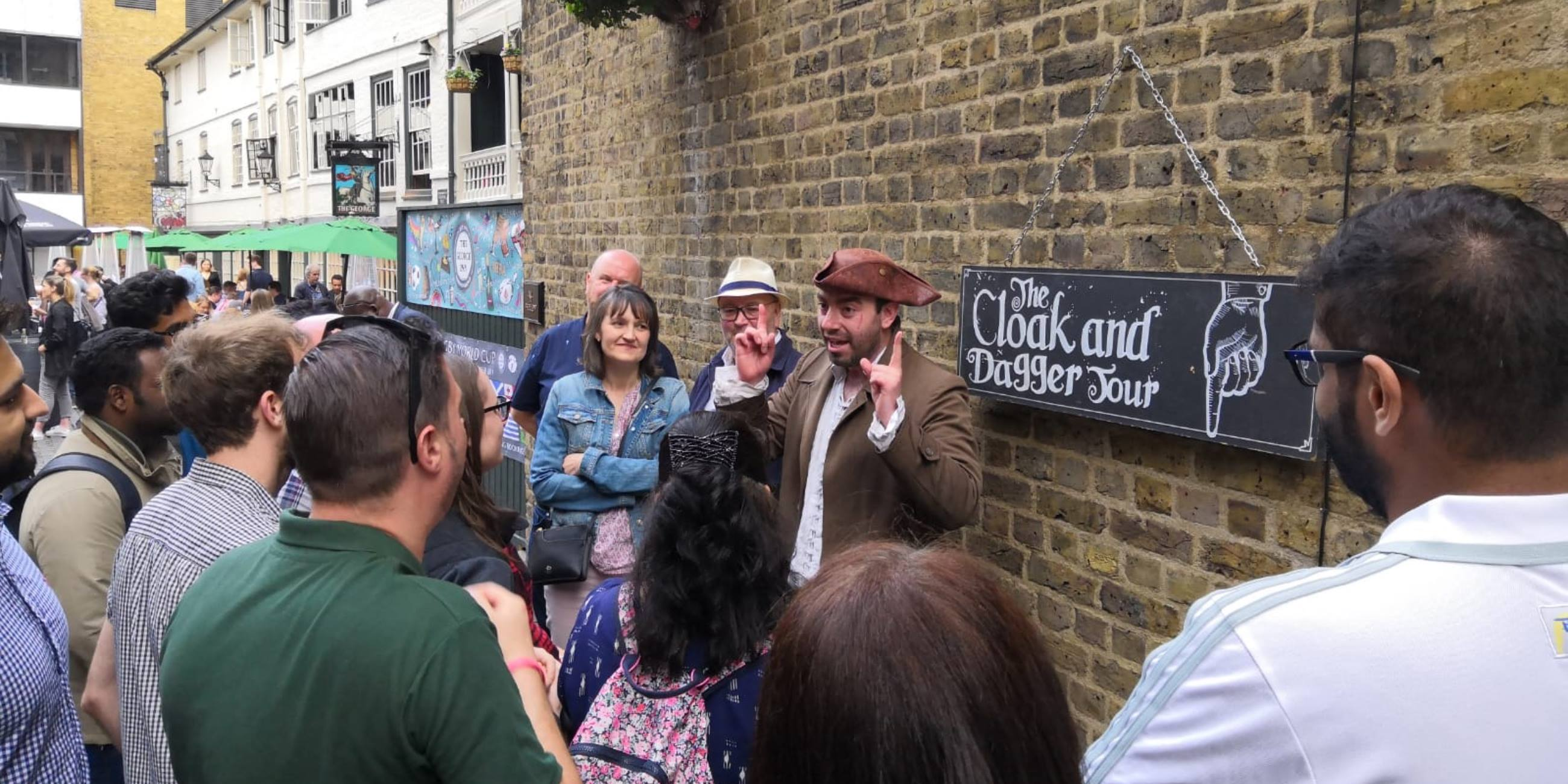 Why-You-Should-Check-Out-The-Cloak-and-Dagger-Tour