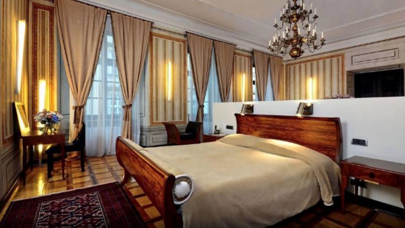Krakow-Hotels-Pod
