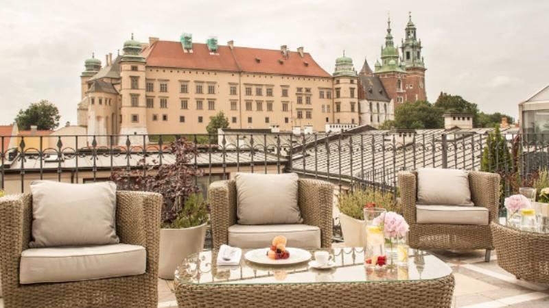 Hotel-Copernicus-Krakow