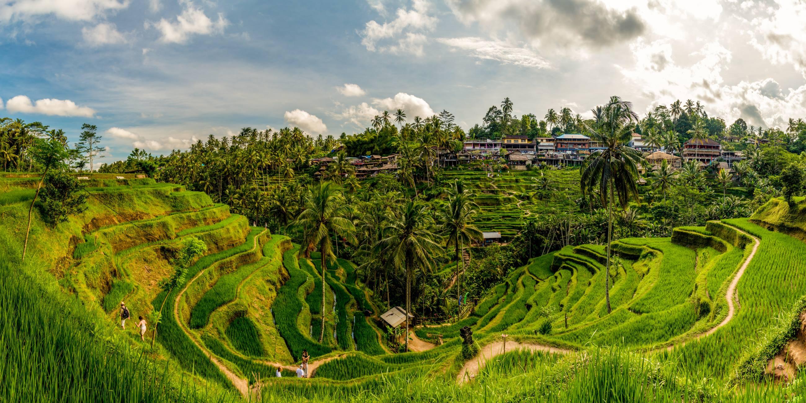 5-Áreas-imprescindibles-en-Bali