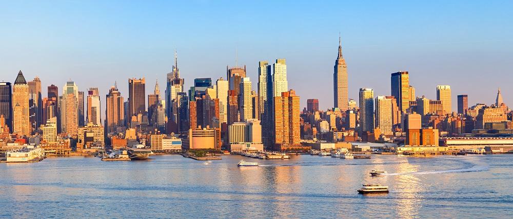 Manhattan_skyline