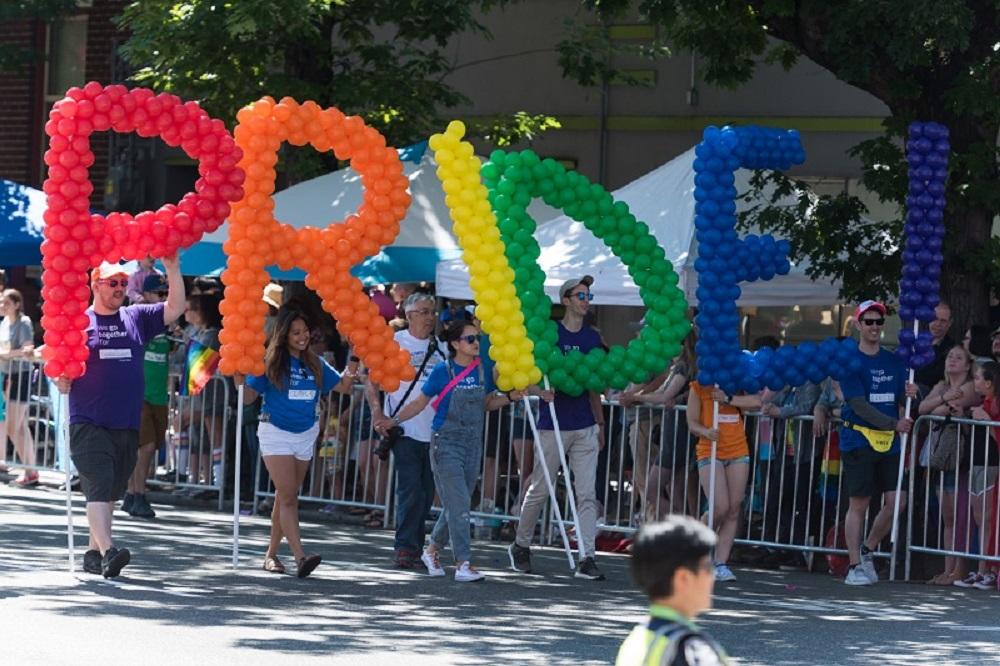Pride_Tours