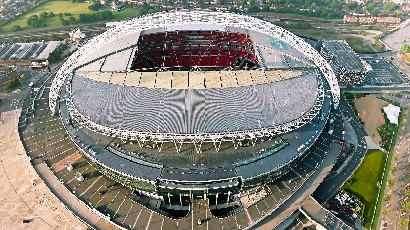 Stadium_Tours_Wembley