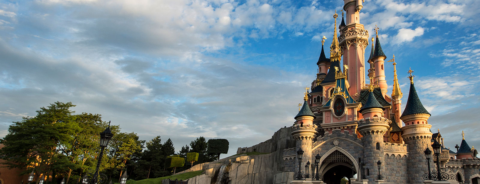 disneyland-paris-frequently-asked-questions-1