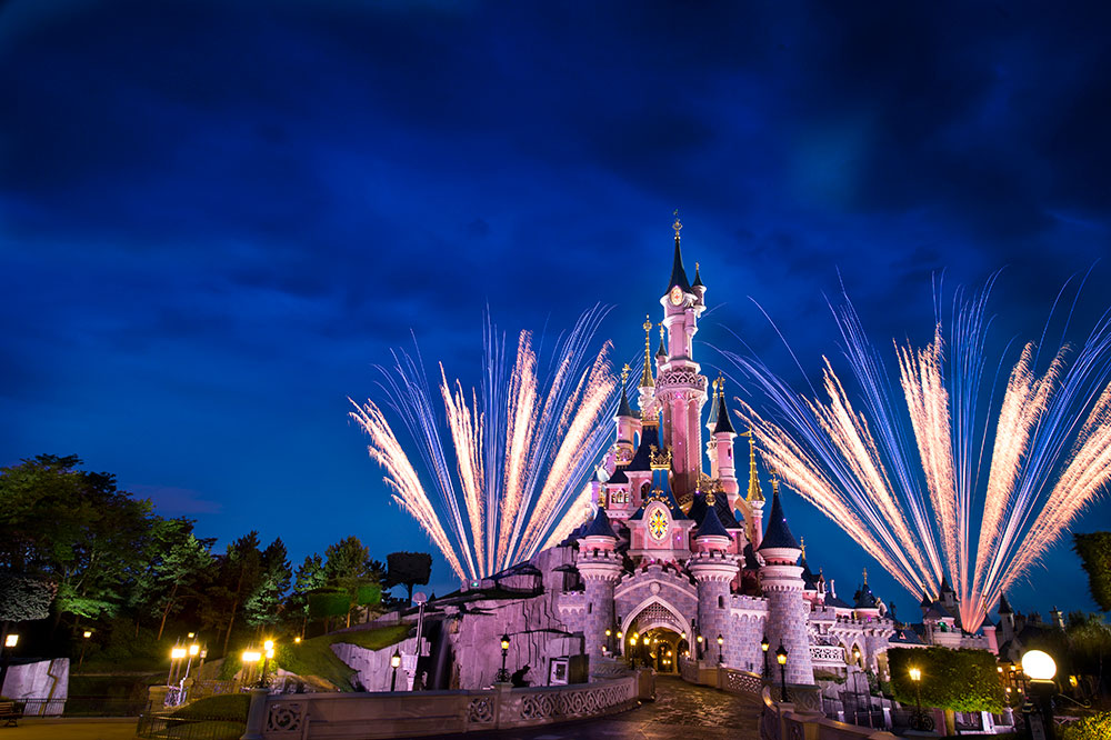 disneyland-paris-frequently-asked-questions