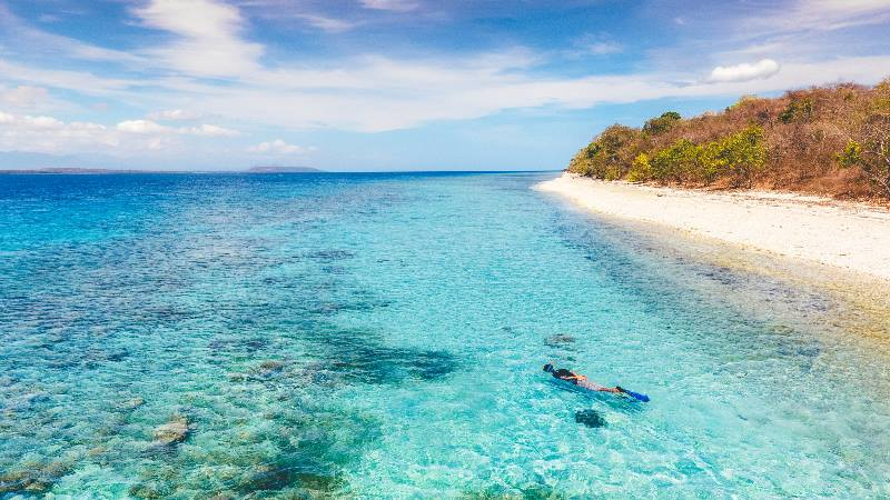Bali_Moyo_Island