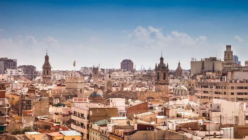Jenseits_Barcelona_Valencia