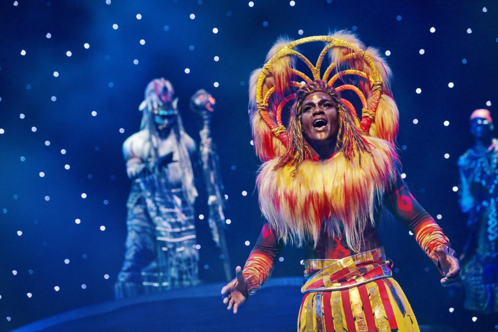 The_Lion_King_and_Jungle_Festival