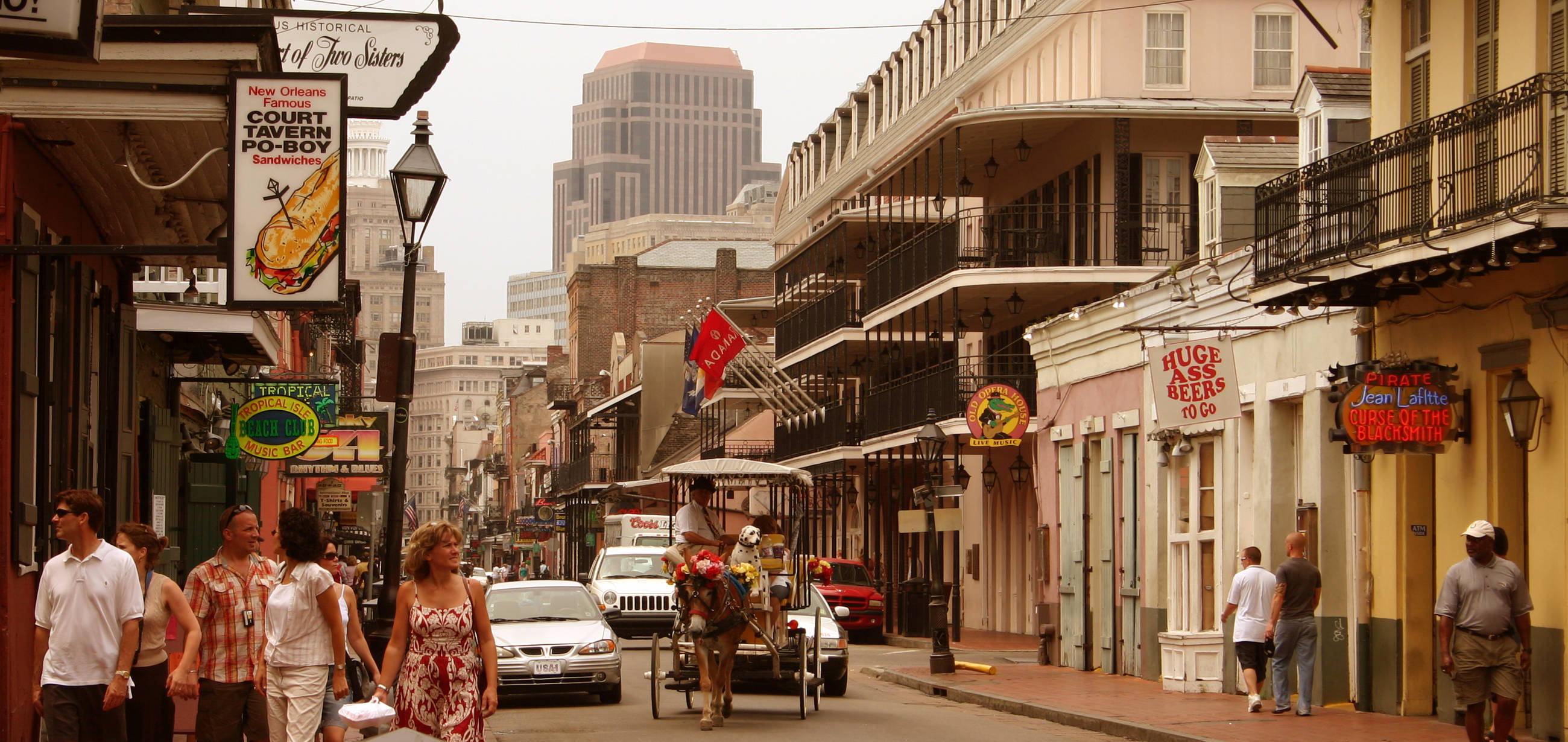 top-best-fall events in new orleans-hero