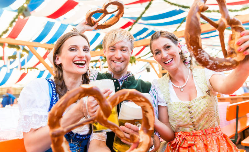 top-best-fall events in new orleans-oktoberfest