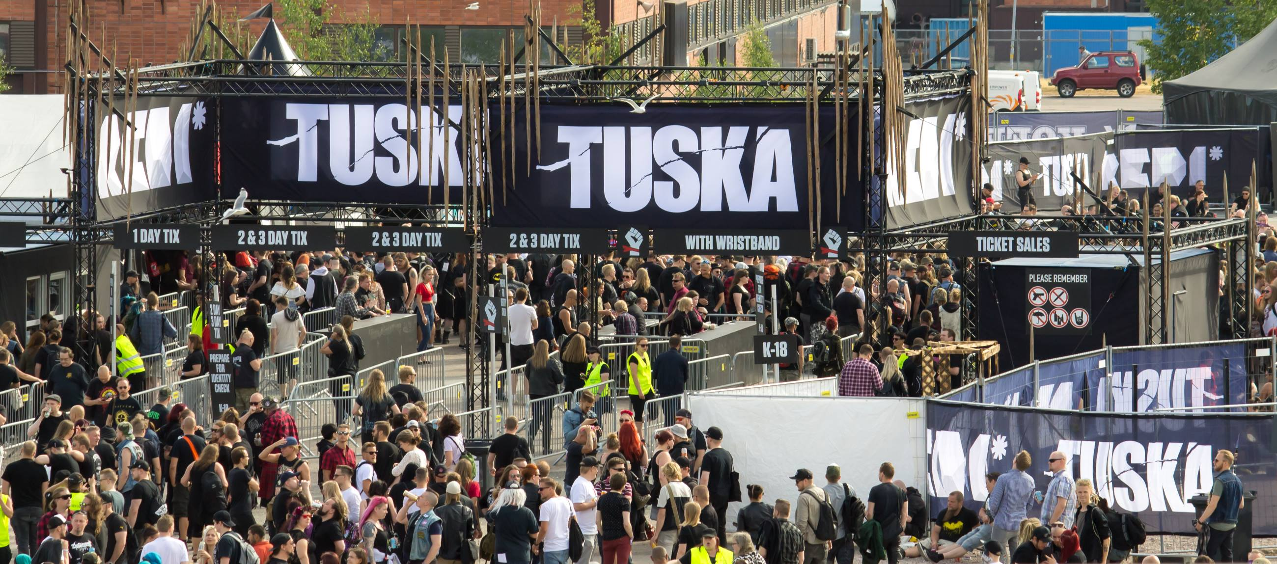 Tuska_Fest_Helsinki