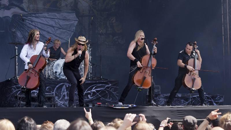 Tuska_Festival_Performers_Helsinki