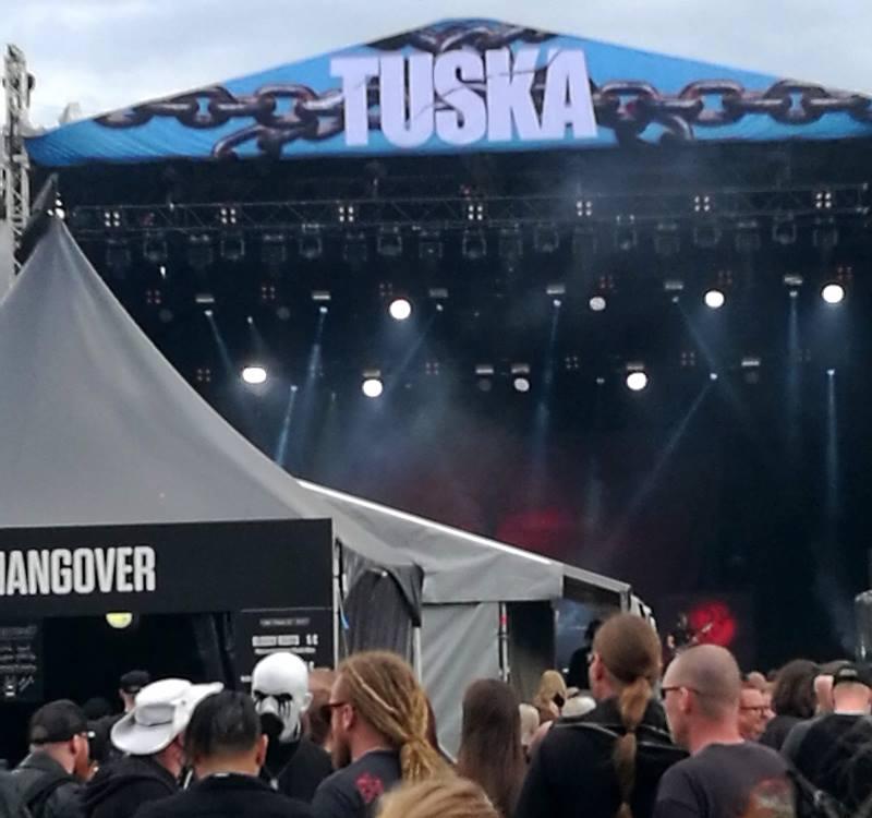 Tuska_Festival_Stage_Helsinki