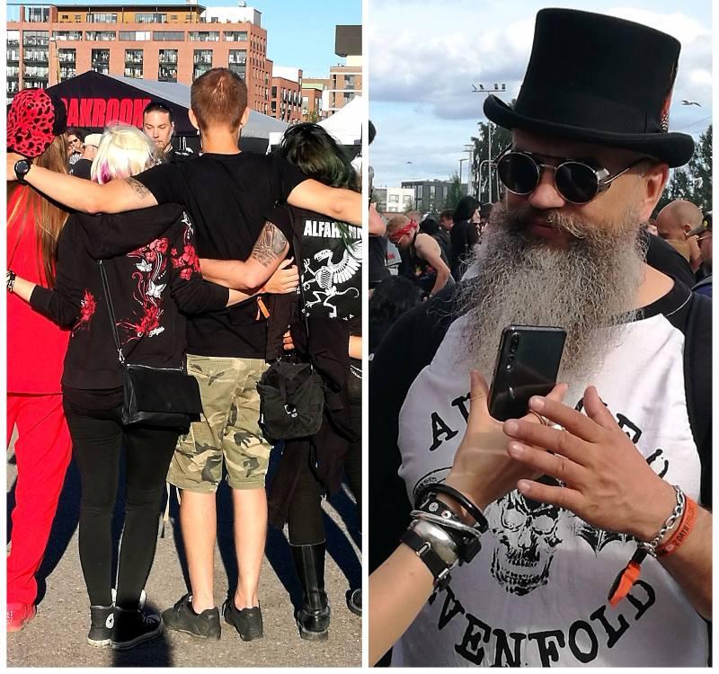 Tuska_Pride_Helsinki