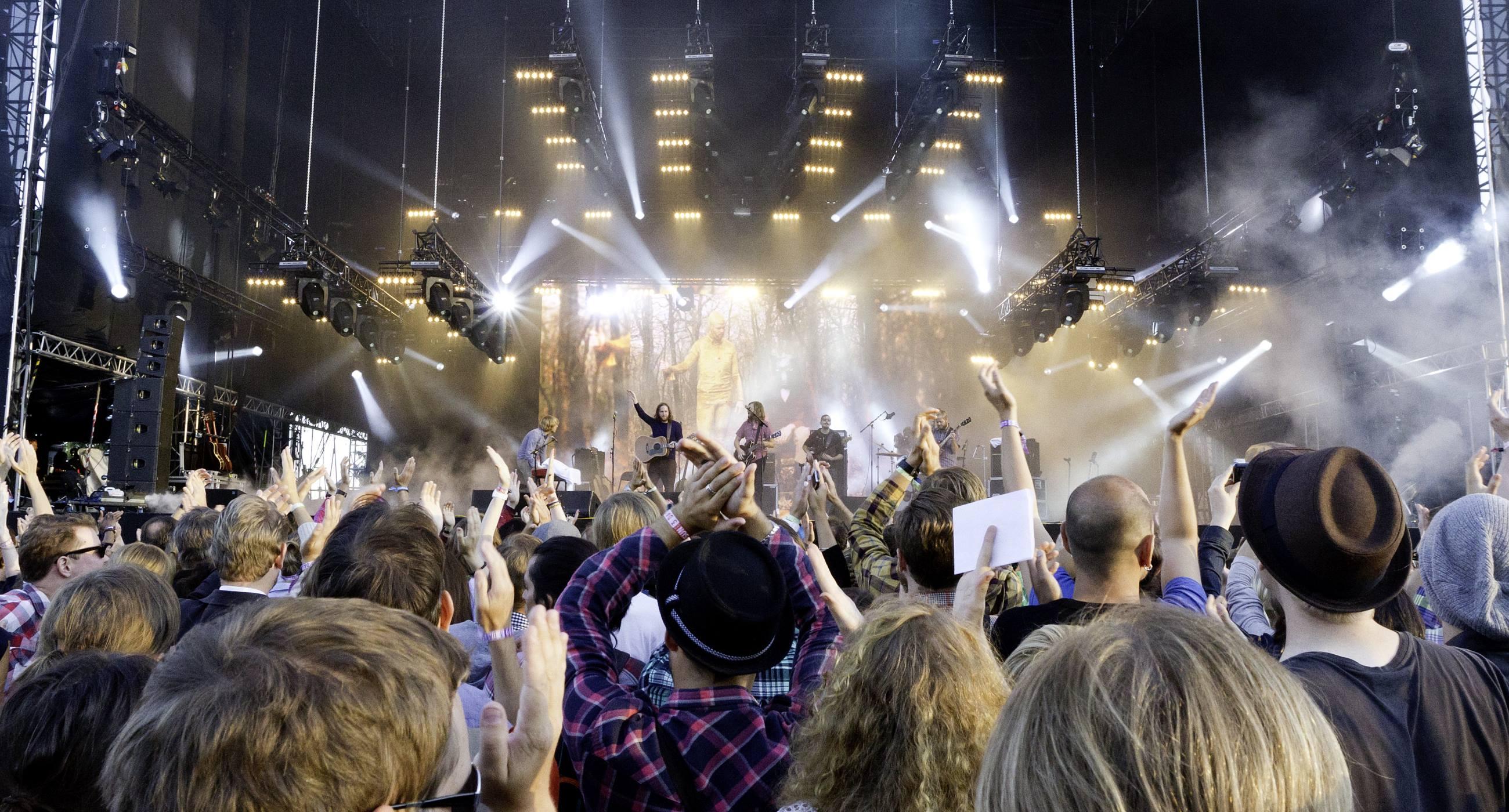 Flow-Festival-in-Finland-Makes-Magic-Happen